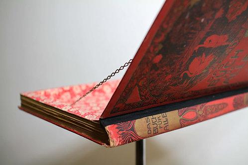Codex Occultus XIll