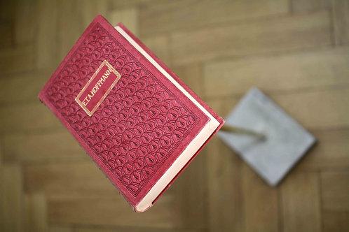 Codex Occultus VII