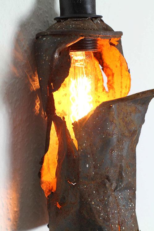 Lightcan No 03