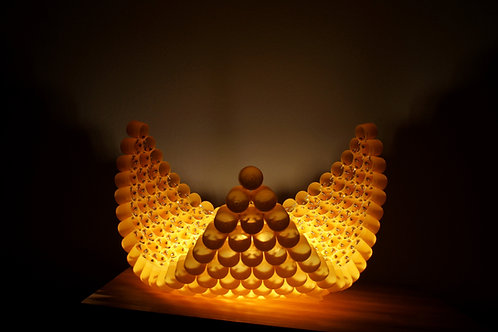 Honey Galore Nr1
