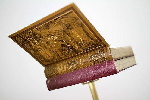 Codex Occultus XVIII