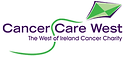 Cancer Care West logo