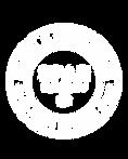 Logo Spar.png