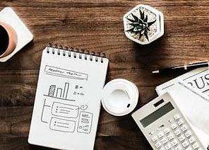 Business_Analyst.jpg