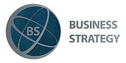 BusinessStrategyLogo.jpg