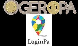 Geropa-LoginPA.png