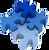 LogoASP-puzzle_edited.png