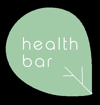 Health Bar Logo.png