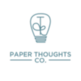 Paper Thoughts Co Transparent Logo-05_edited.png