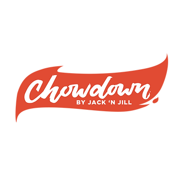 Chowdown Typography-01_edited.png