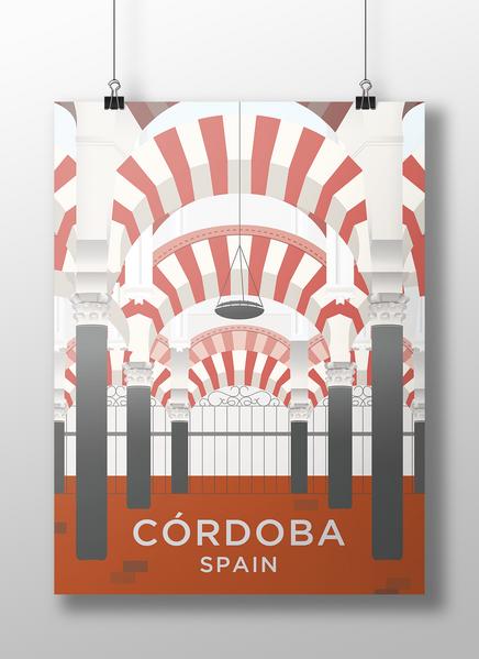 Cordoba.png