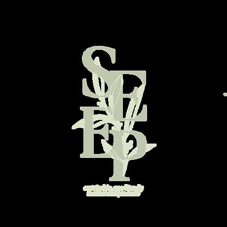 SEEP Branding-03.png