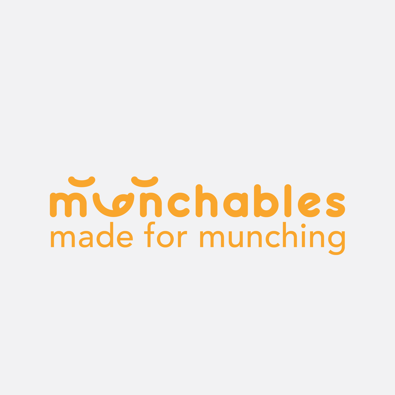 Munchables Logo Options-06