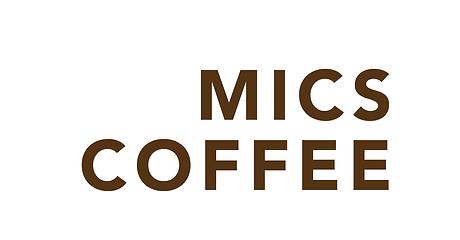 MICS Coffee Branding-05.png