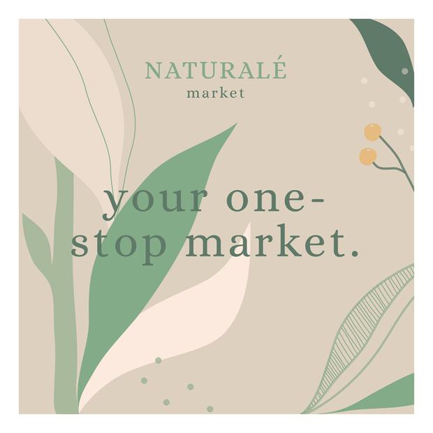 Naturalé_Market_Feed-08.png