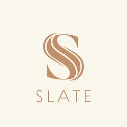 Logo Study No. 3