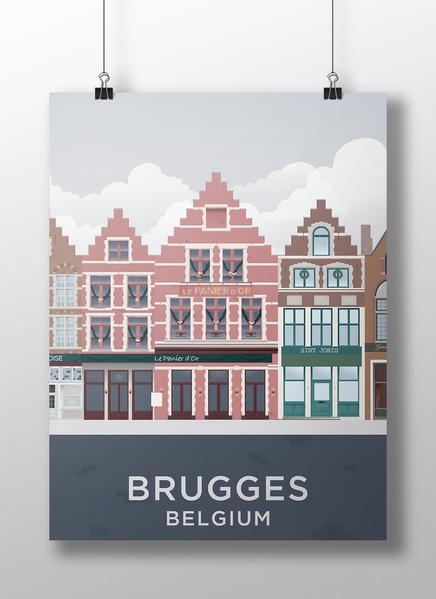 Brugges.png