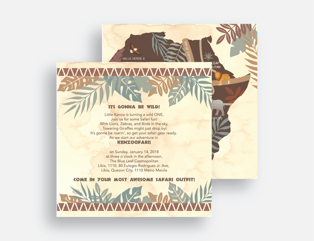 The Invitation Suite Collection-26.png
