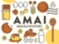 AMAI Brand Identity_Cover Photo.png