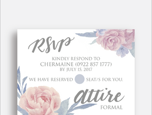 The Invitation Suite Collection-10.png