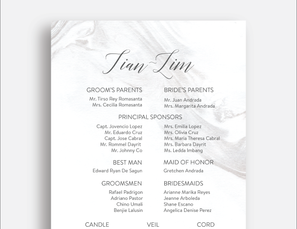 The Invitation Suite Collection-07.png