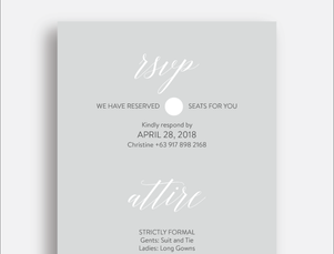The Invitation Suite Collection-02.png