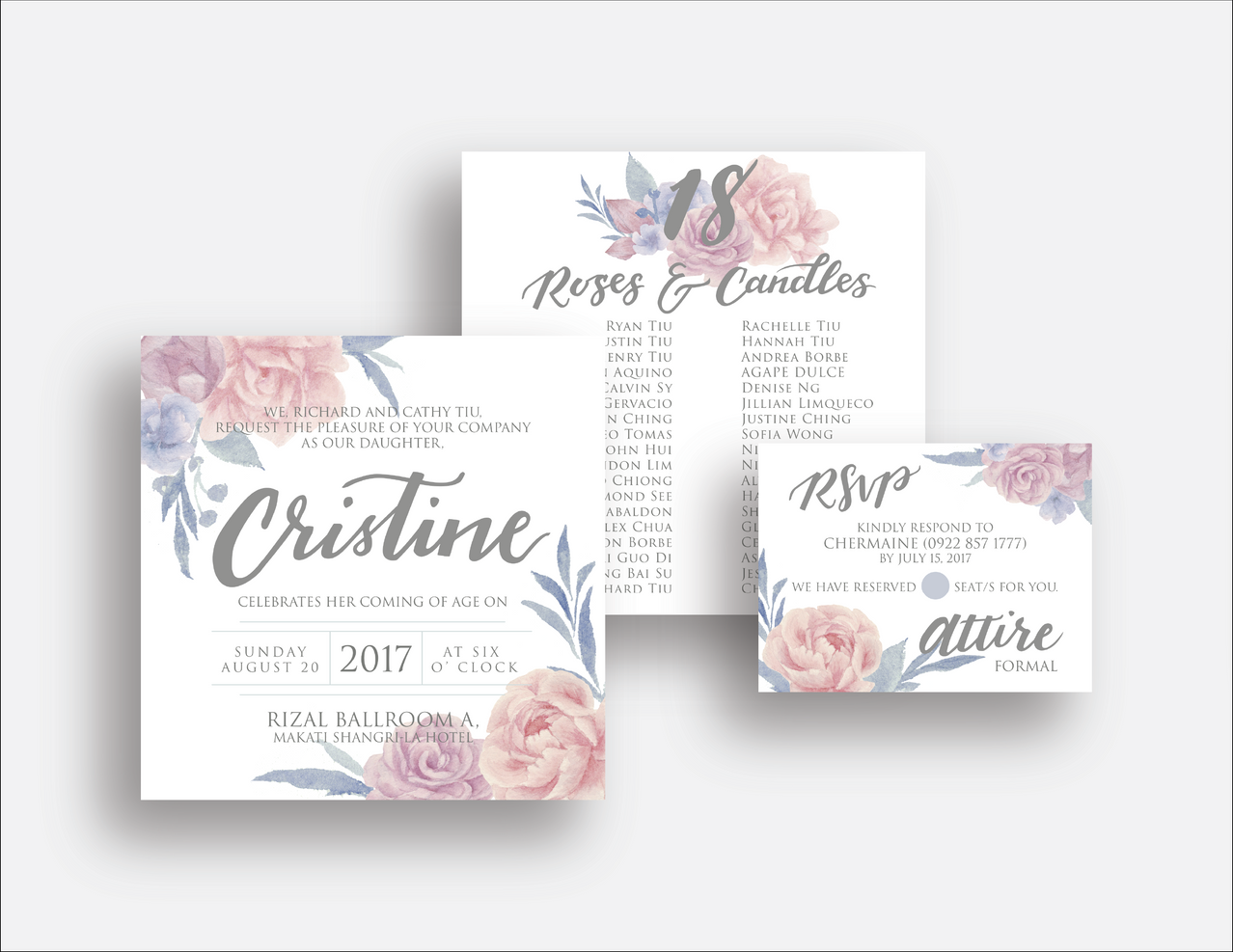 The Invitation Suite Collection-06.png