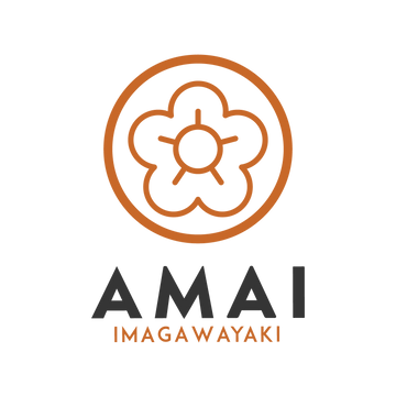 AMAI Logo Transparent Colored-01.png