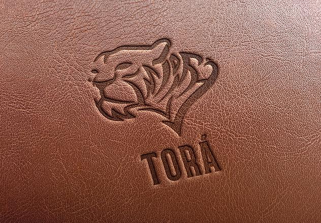Tora Leather Mock Up_edited.png