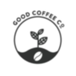 Good Coffee Co Final Logo-03.png