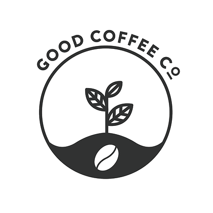 Good Coffee Co Final Logo-03.png