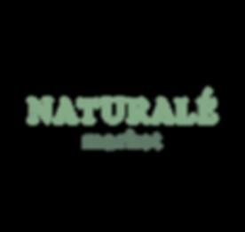 Naturalé_Branding_Transparent-01_edited.png