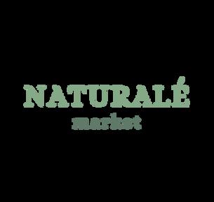 Naturalé_Branding_Transparent-01_edited.