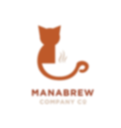 Manabrew Logo Clear-02_edited.png