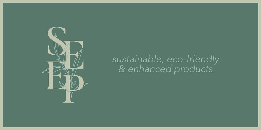 SEEP Branding-05.png