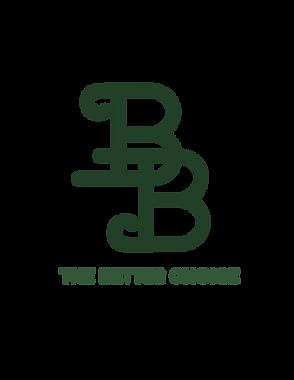 Better Batter Branding-02.png