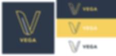 Vega Branding Color Variations 2-05.png