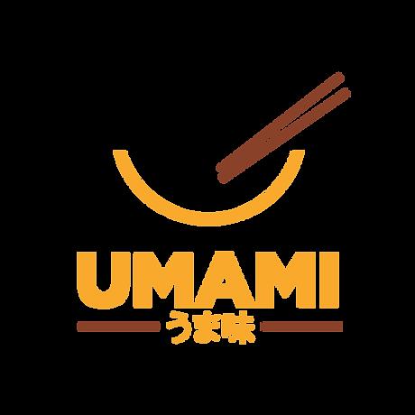 Umami Logo-04.png