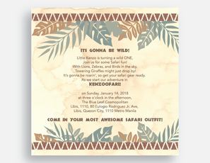 The Invitation Suite Collection-24.png