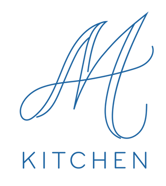 M's%20Kitchen%20Branding_Final%20Logo%201%20copy_edited.png