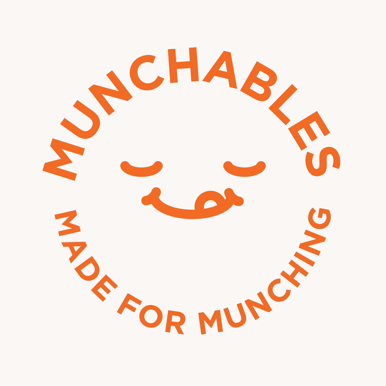 Munchables Logo Options-03