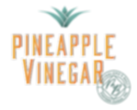 Pineapple Vinegar Detailed Design-01_edited.png