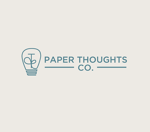 Paper Thoughts Co Logo-06_edited.png