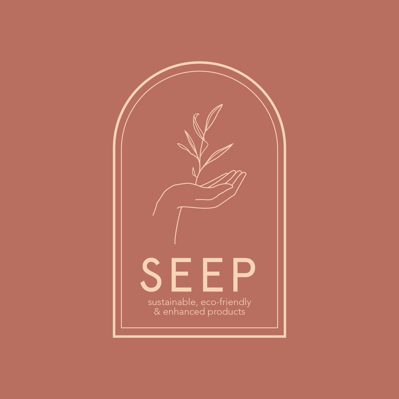 Logo Study No. 2