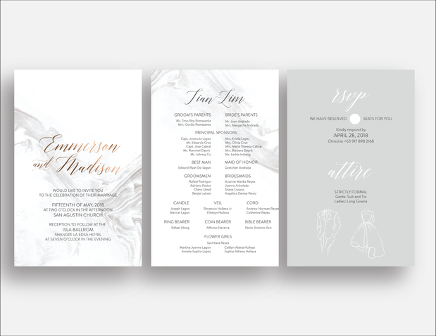 The Invitation Suite Collection-05.png