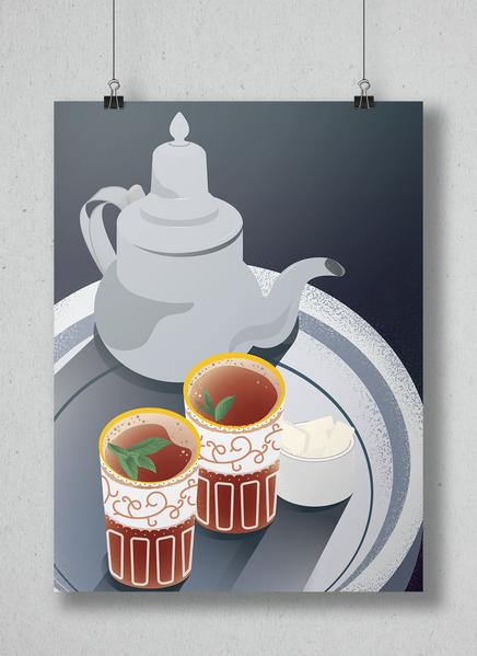 Morrocan Tea Mock Up.png