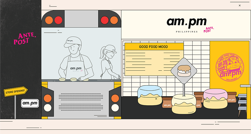 AM.PM Store Illustration-01.png