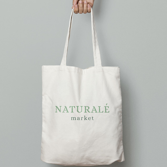 Naturalé Market