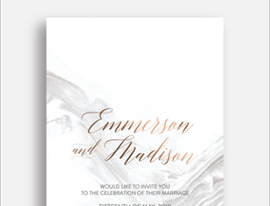 The Invitation Suite Collection-03.png