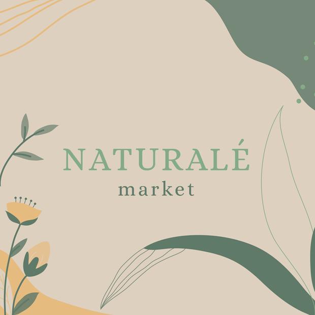 Naturalé_Market_Feed-02.png